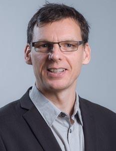 Inhaber: Dirk Honauer