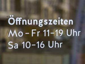 Dirk Honauer Mediaservice 2015-47