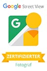 Zertifikat Google Trusted