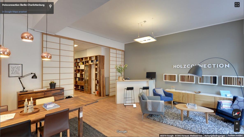 referenzen 360 virtuelle touren bei google street view. Black Bedroom Furniture Sets. Home Design Ideas