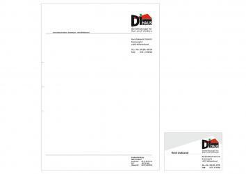 Dirk Honauer Mediaservice 2015_Grafik-51