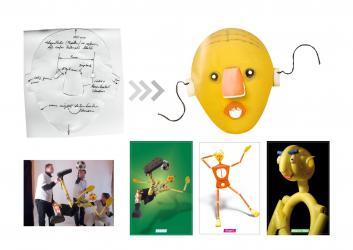 Dirk Honauer Mediaservice 2015_Grafik-57