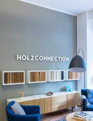 Honauer Mediaservice - POI HC Charlottenburg (7)